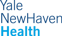 Yale New Haven Hospital Logo