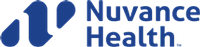 Nuvance Health Logo