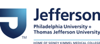 Thomas Jefferson University Hospital Logo