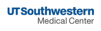 UT Southwestern Medical Center, Department of Radiation Oncology Logo
